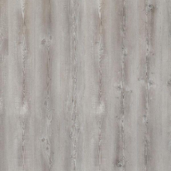 PVC vloer Modena light grey