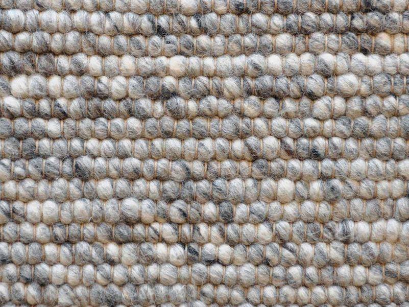 Roobol Tapijt Vloerkleden : Vloerkleed munro grijs basalt in de maat cm roobol