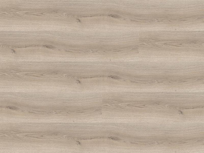 PVC vloer Lifestyle click dune oak 24922