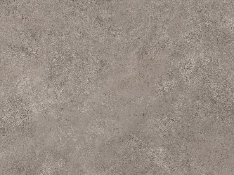 PVC vloer Lifestyle palermo stone click 46968