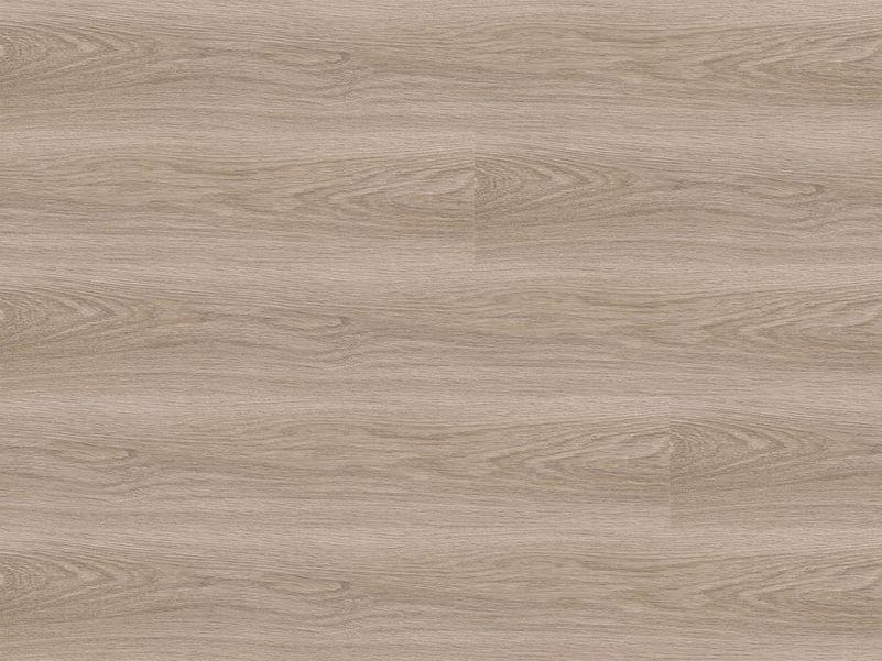 PVC vloer Lifestyle click paris oak 22220