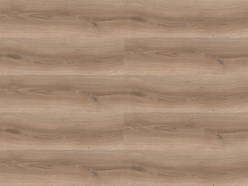 PVC vloer Lifestyle dune oak 24230