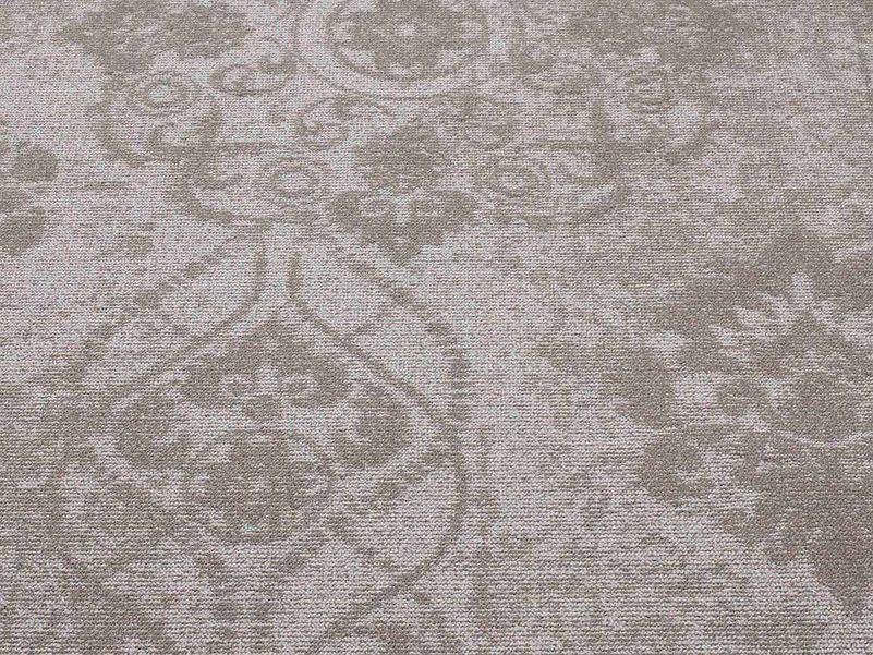 Tapijt Patterns AA17-9526