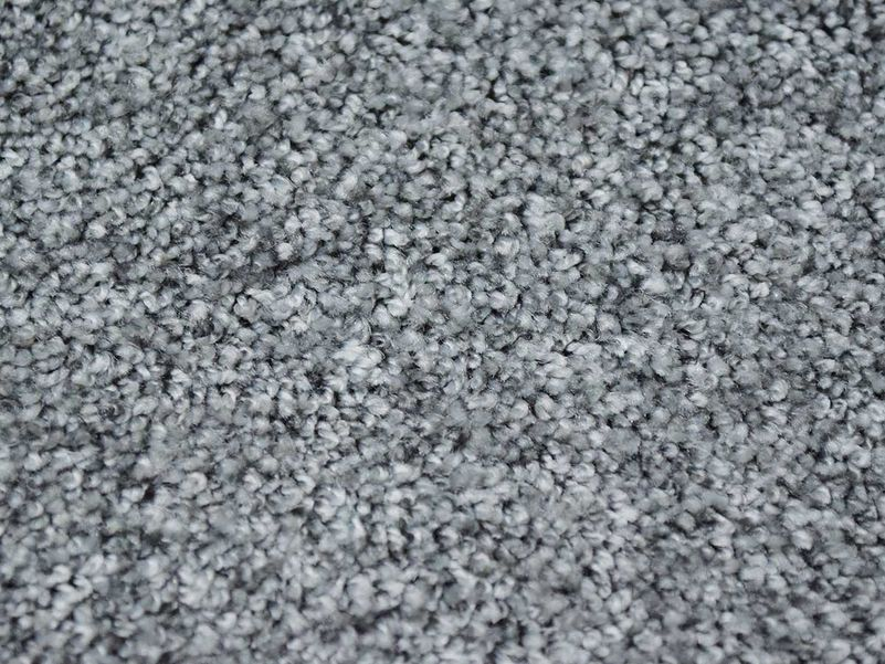 Tapijt Gratis Gelegd : Tapijt oregano betongrijs