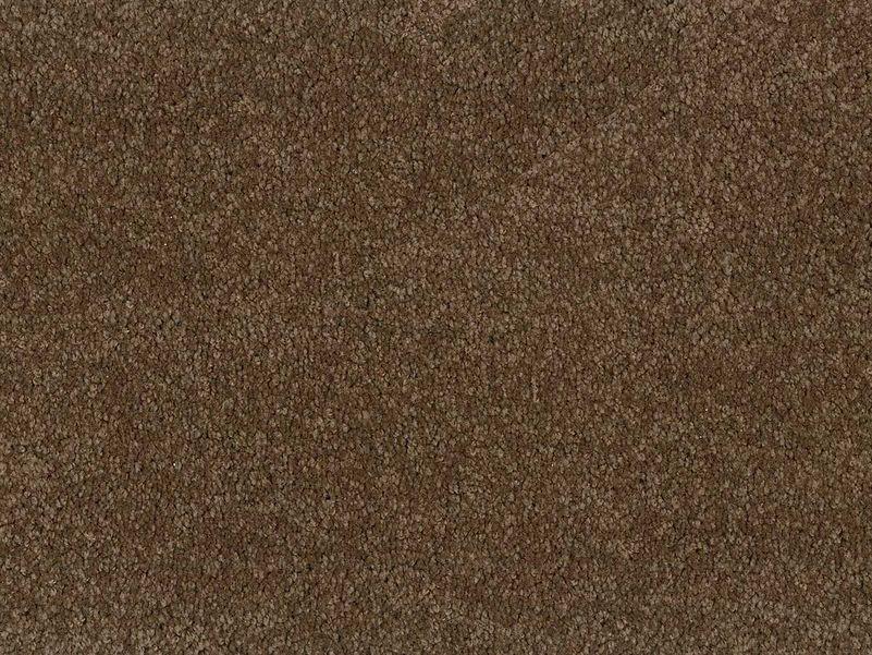 Tapijt Laten Leggen : Elegant tapijt afbeeldingen van sterk tapijt idee tapijt