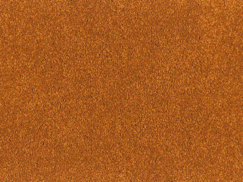 Tapijt Palesse amber