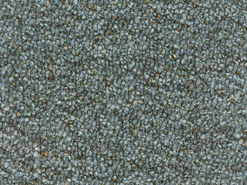 Tapijt Sarto lapis lazuli