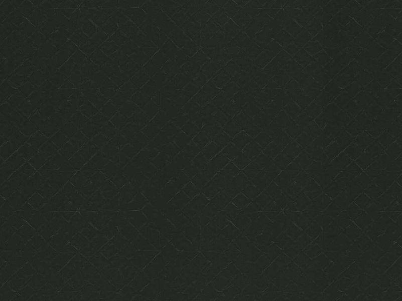 Vinyl Novilon Bella origami zwart