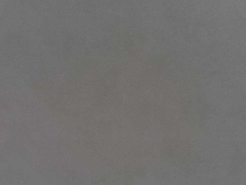 Vinyl novilon bella donker beton