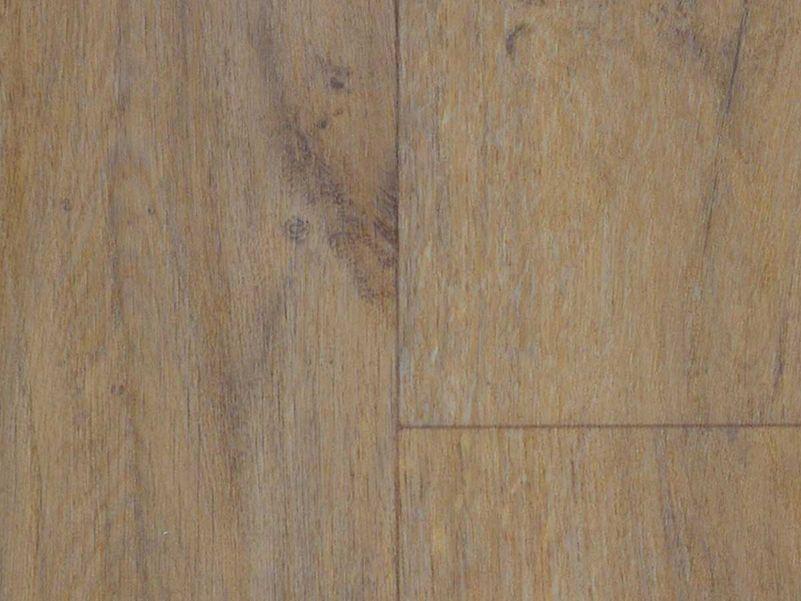 Vinyl beluga natuur eiken vinyl vloeren vloeren