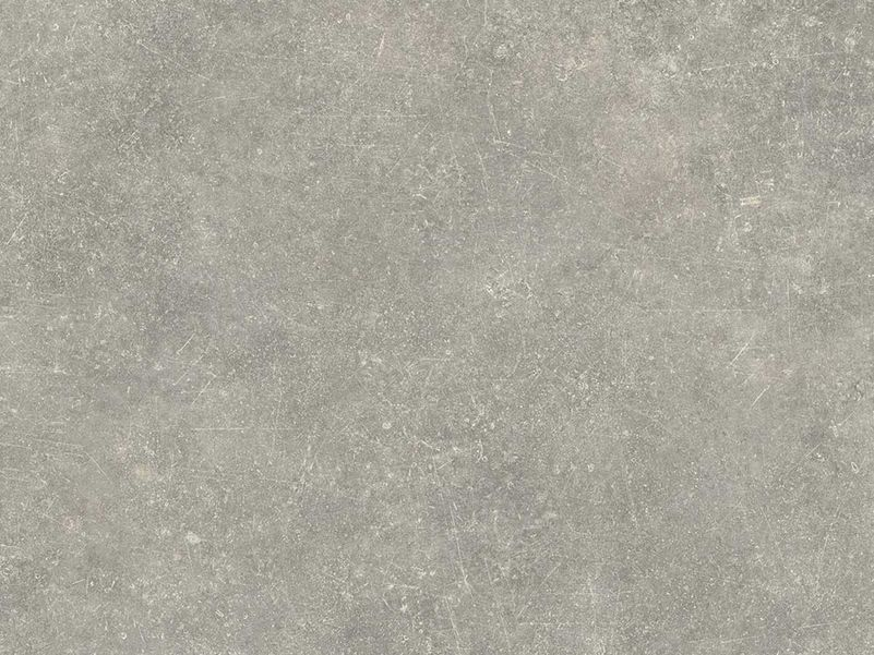 Vinyl Beton Look 5300 400 Cm Breed Roobol