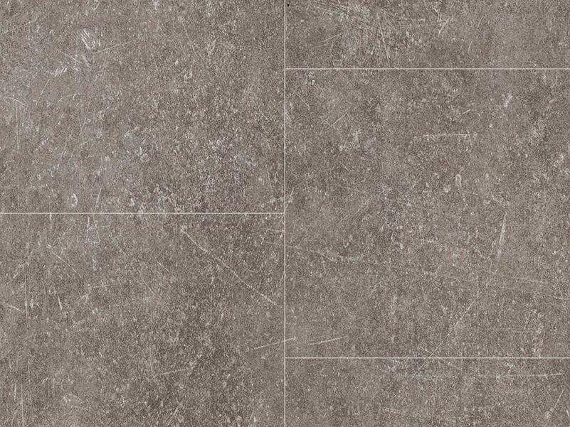 Vinyl Beton Tile 5403