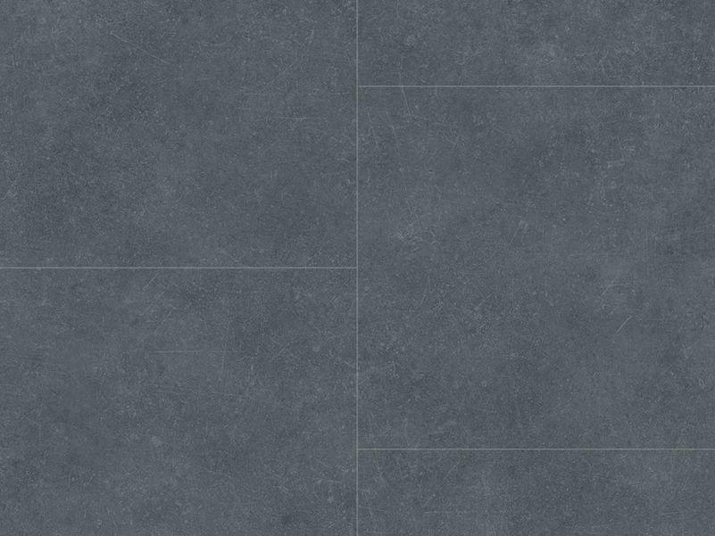 Vinyl Beton Tile 5406