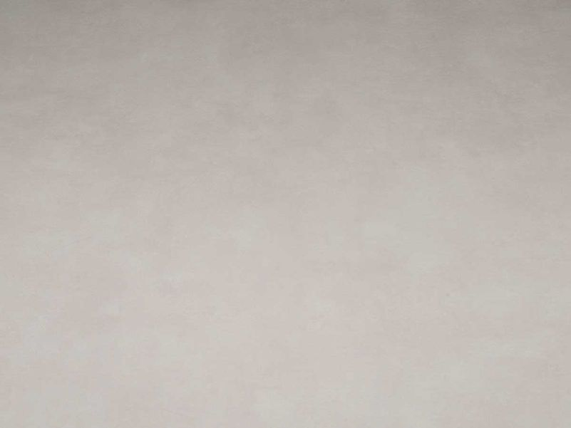 Vinyl Novilon Vt Wonen 24212 Kiezel 200 Cm Breed Roobol