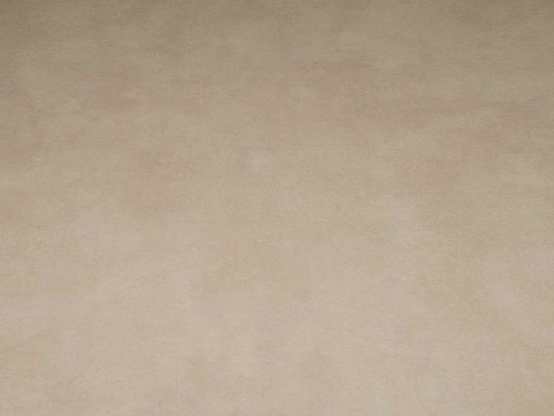 Vinyl novilon vt wonen zand