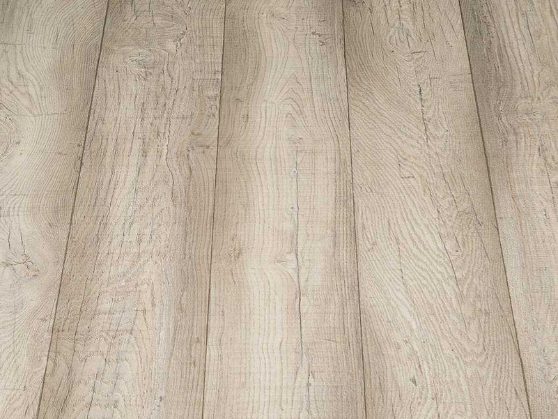 Tapijt laten leggen luxe vinyl vloer leggen op beton trendy beton
