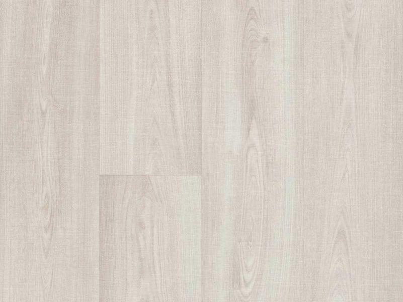 Vinyl novilon viva hout wit kastanje