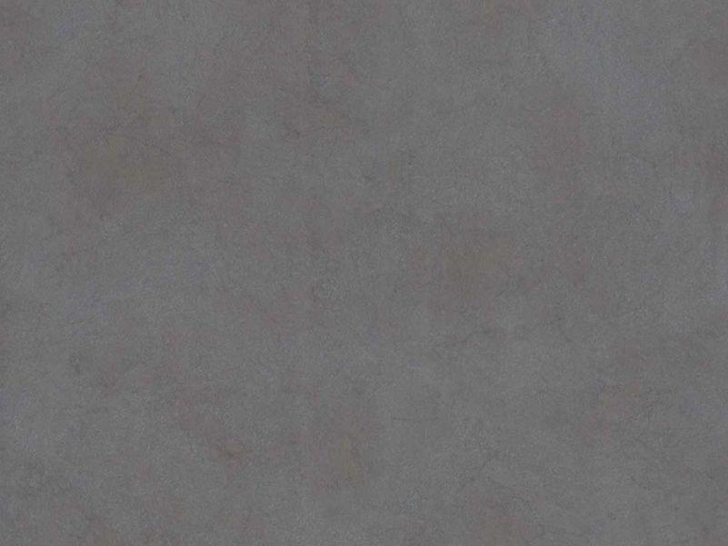 Vinyl novilon viva steen donkergrijs