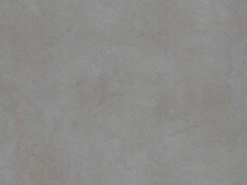 Vinyl novilon viva steen middengrijs