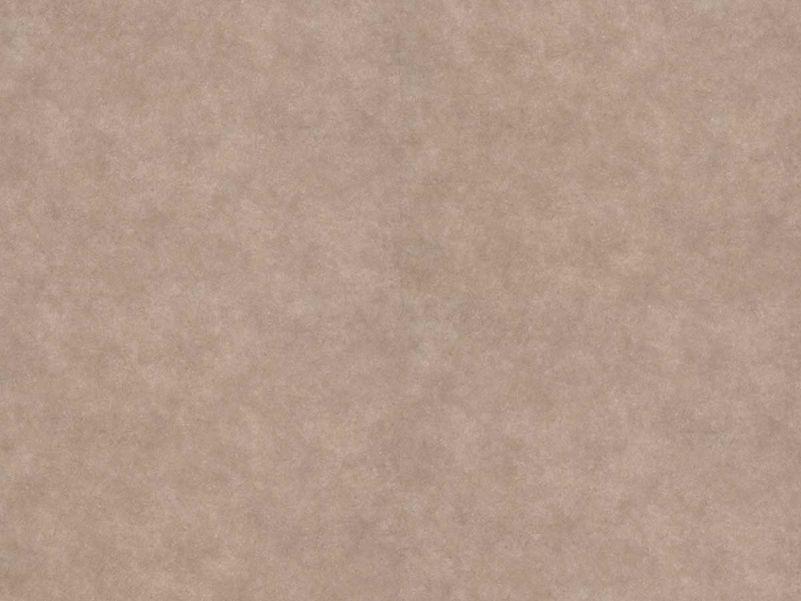Vinyl novilon viva steen greige