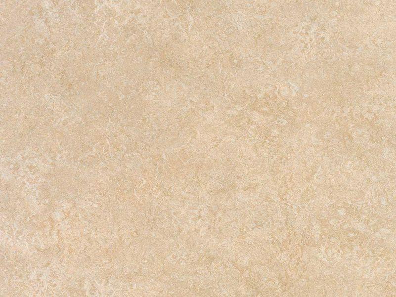 Vinyl Novilon Viva Steen beige