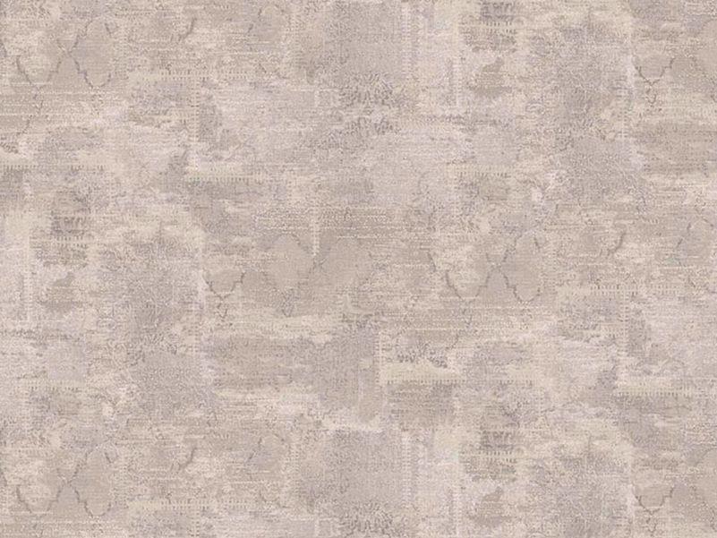 Vinyl Wallpaper beige