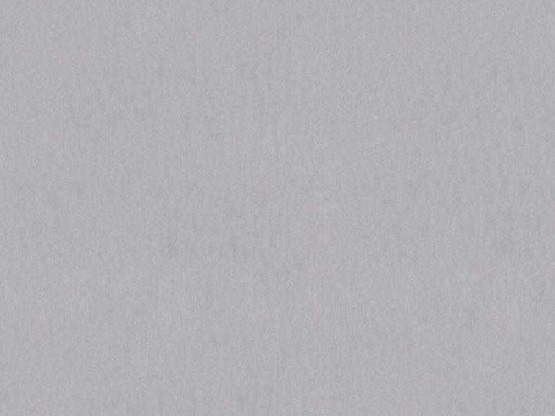 Vinyl Wallpaper grey