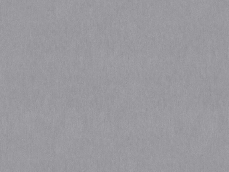 Vinyl Wallpaper middle grey