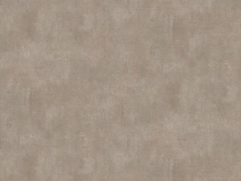 Vinyl Tiles Design concrete brown