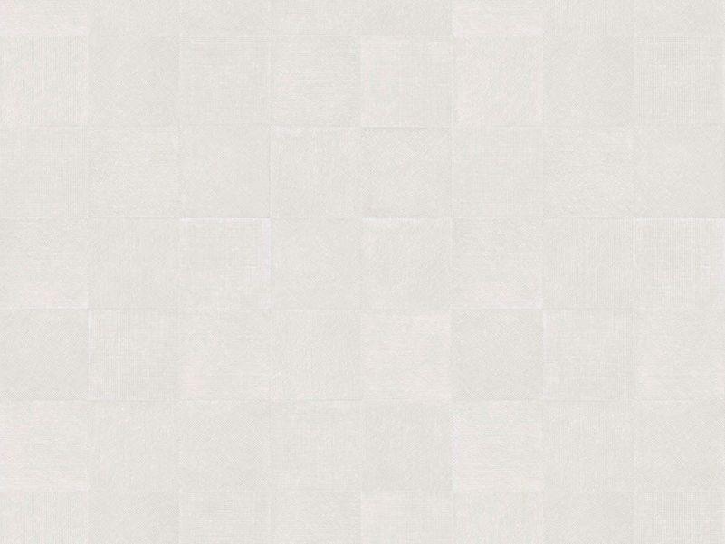 Vinyl Tiles Design white