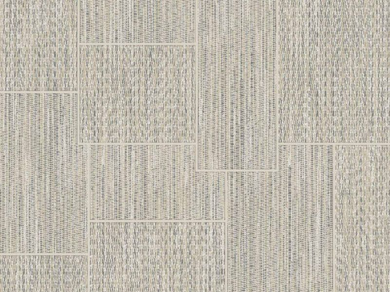 Buitenkleed Breeze cliff grey