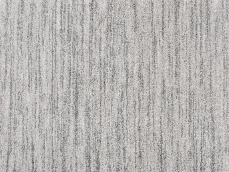 Roobol Tapijt Vloerkleden : Vloerkleed sjeik  grijs in de maat cm roobol