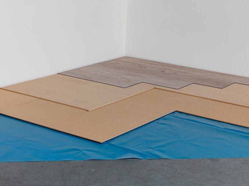 Ondervloer Voor Tapijt : Ondervloer jumpax basic