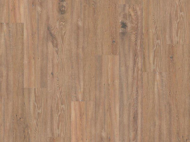 Laminaat Lively Oak eik bruin naturel