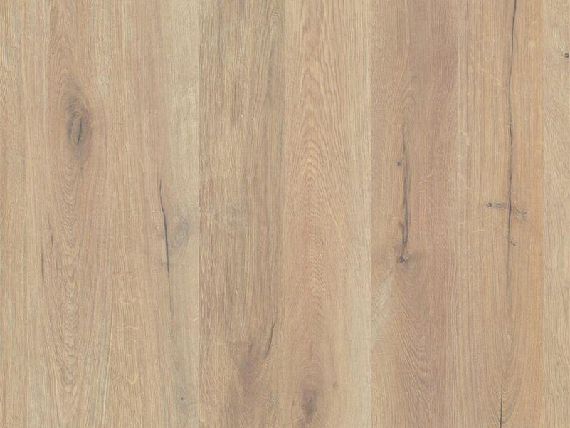Laminaat Lively Oak eik gekalkt naturel