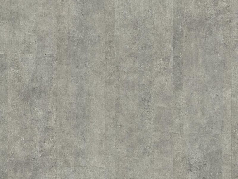 Laminaat Nestor lichtgrijs beton