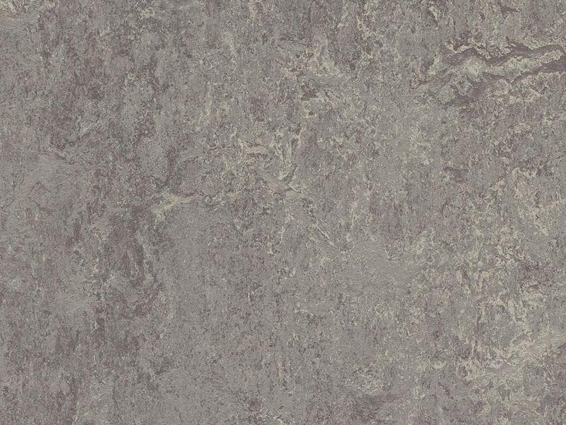 Marmoleum Marbled eiger