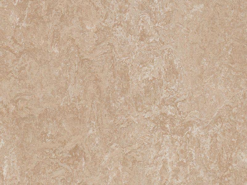 Marmoleum Marbled himalaya