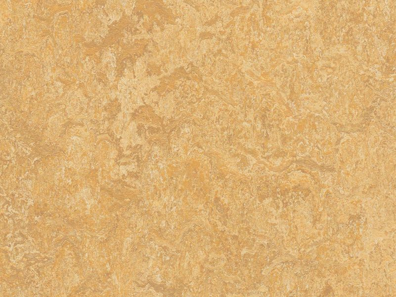 Marmoleum Marbled van gogh