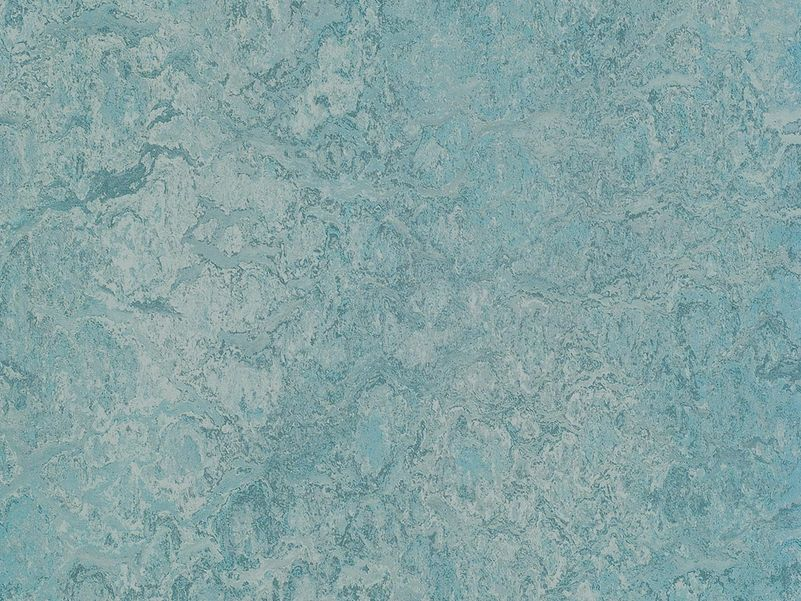 Marmoleum Marbled spa