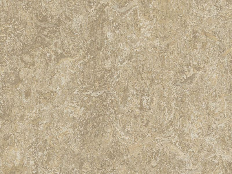 Marmoleum Marbled forest ground
