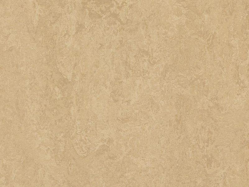 Marmoleum real loam groove cm breed roobol