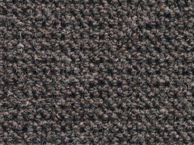 Kosten vloerbedekking leggen carpetright: ondervloeren voor