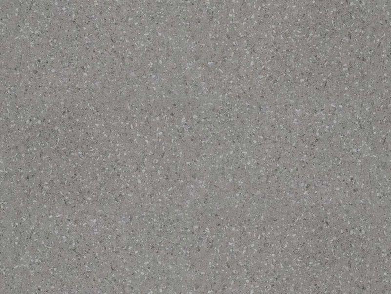 Vinyl Novilon VT Wonen graniet