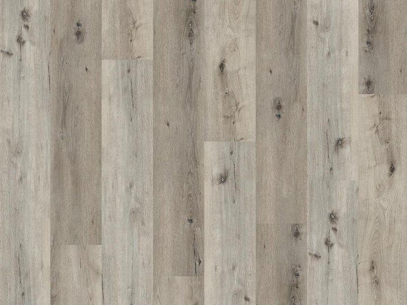 PVC vloer Essenzo Click smoky