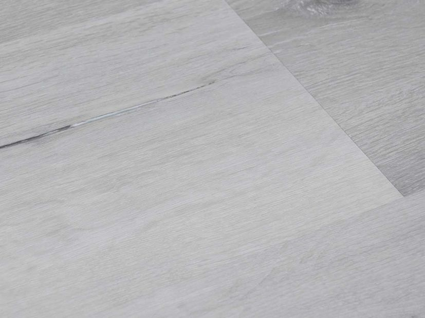 PVC vloer Essenzo light grey