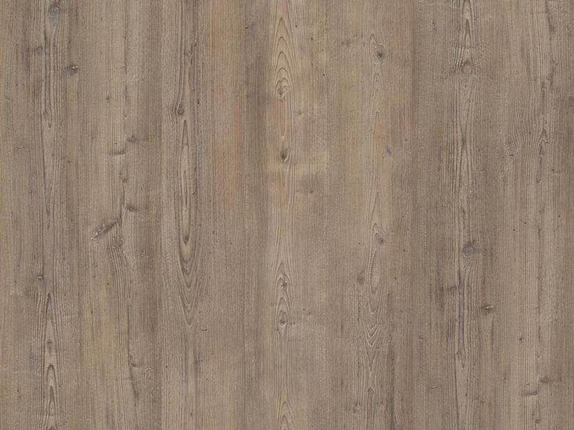 PVC vloer Ede smoky pine