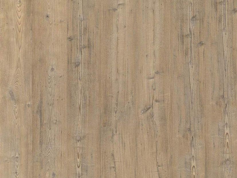 PVC vloer Ede light pine
