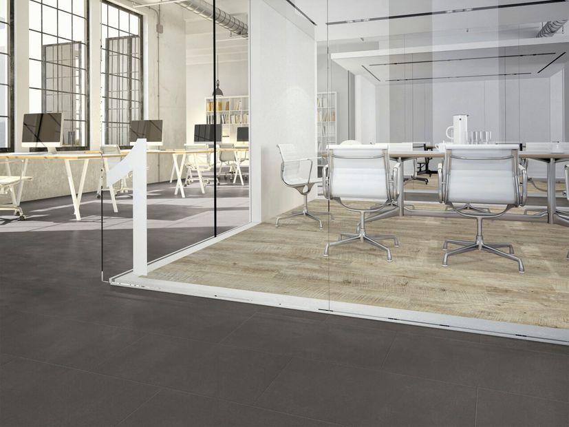 PVC vloer Moduleo Transform click desert stone