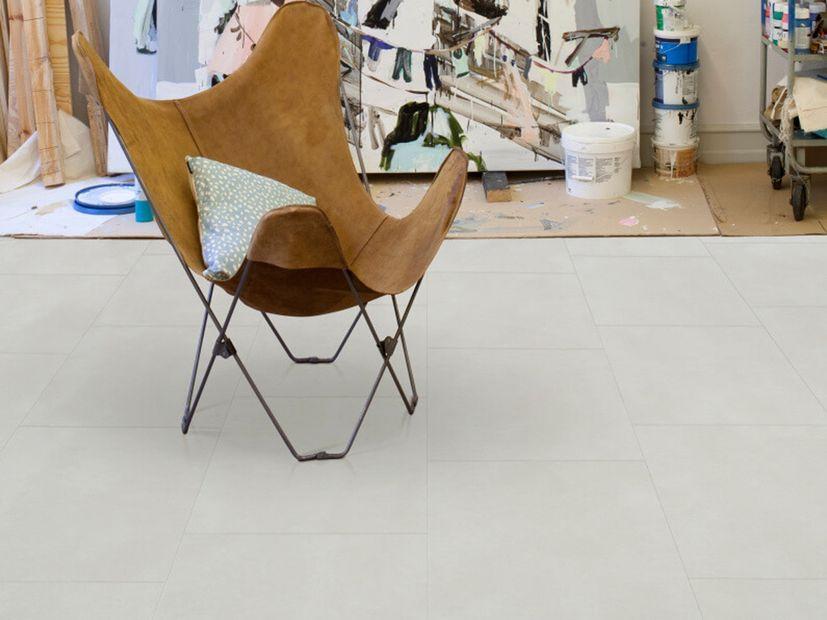 PVC vloer Moduleo Transform desert stone